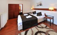 Resort Beatrice- depandance Magnolia